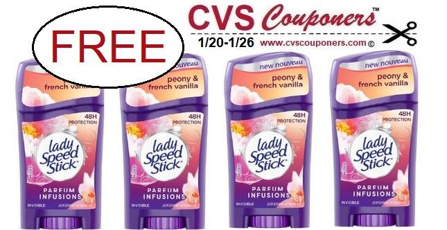 http://www.cvscouponers.com/2018/10/free-lady-speed-stick-deodorant-at-cvs.html