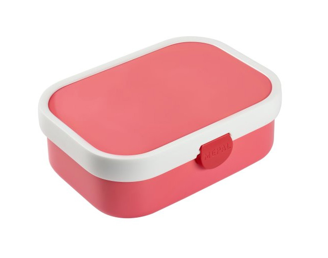 Kotak Bekal Lunch Box