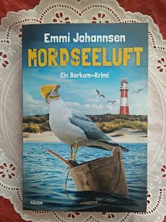 https://sommerlese.blogspot.com/2020/04/mordseeluft-emmi-johannsen.html