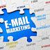 Tips Untuk Kampanye Pemasaran Email Sukses