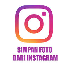 Penjual follower IG murah Ratahan