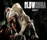 glowcoma-chapter-1