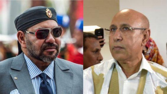 Tensiones diplomáticas entre Marruecos y Mauritania: La monarquía alauí confirma su marginación regional.