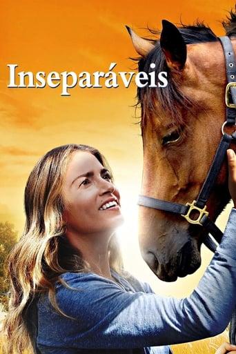 Inseparáveis (2016) Download
