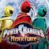 Power Rangers Mystic Force Episodes in Hindi