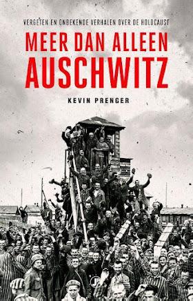 Dit boek ben ik aan het lezen