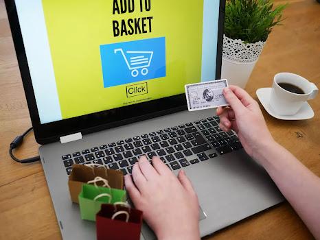 Earn Money Online in India earning of digital marketing in India 2021
