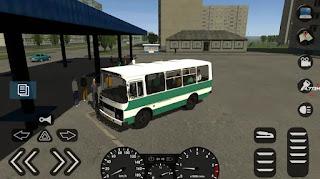 Baixar Aqui Motor Depot Apk Hack Dinheiro Infinito