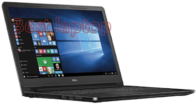 best dell laptop under 25,000 in India