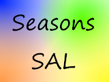 Seasons SAL