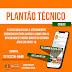 Secretaria de Assistência Social realiza Plantão Técnico em Belo Jardim, PE