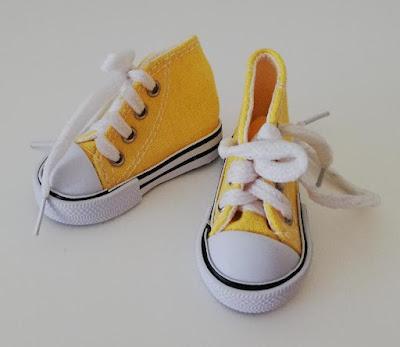 [V] Tenues et chaussures toutes tailles - NEWS SD 29/05 Converse