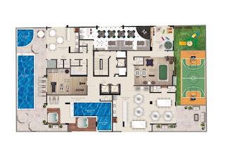 planta-baixa-apartamento-4-suites-venda-horizon-palace-meia-praia-itapema-sc