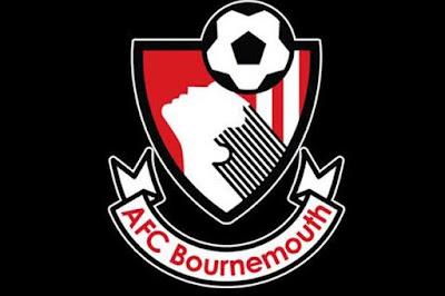 Live Streaming Bournemouth Match Tonight 2017