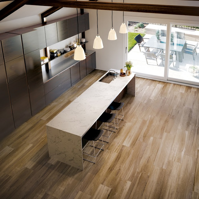 3 day kitchen and bath reviews day flooring kitchens and bath