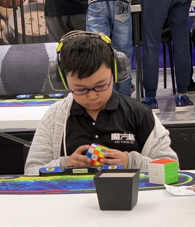 Apa Sih Bedanya Rubik Yang Murah dan Mahal?