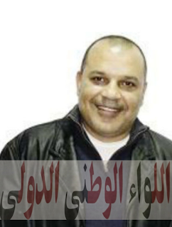 زياد الطويل .. ابن الوز عوام