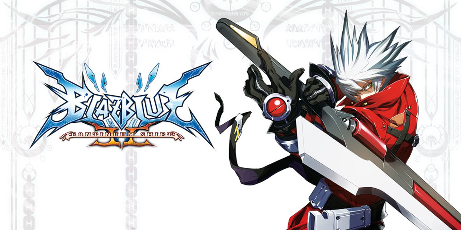 Blazblue Continuum Shift II Arcade Dump