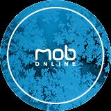 Mobonline - O zi frumoasă începe noaptea