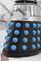 History of the Daleks #4 21