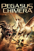 Pegasus Vs. Chimera (2012)