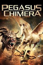 Pegasus Vs. Chimera (2012)