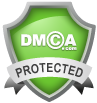 Cara Memasang Badge DMCA Protection
