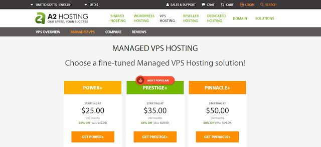 A2Hosting-cloud-hosting