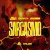 Dj Helio Baiano x Dj Barata x AfroZone - Sarcasmo (Original Mix)