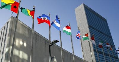 LBV participa da 65ª Sessão da Comissão sobre a Situação da Mulher, da ONU