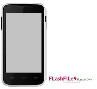 This is micromax A092 Flash File download link available. you can download official version of flash file for micromax A092 android smartphone. you can solve your any software issue after flashing. easy step by step tutorial.