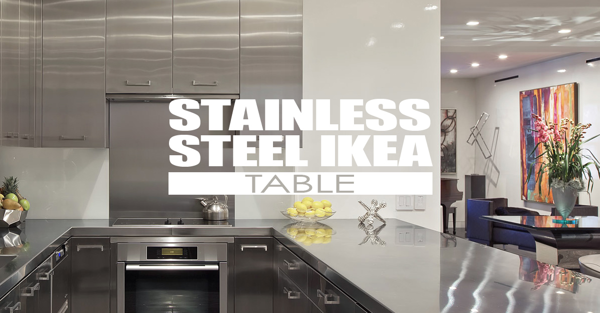 Funny Ikea Kitchen Commercial