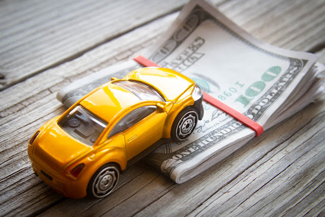 Best car insurance in Madison