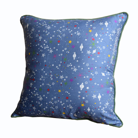 Throw Pillows for Boys and Girls Room in Port Harcourt, Nigeria