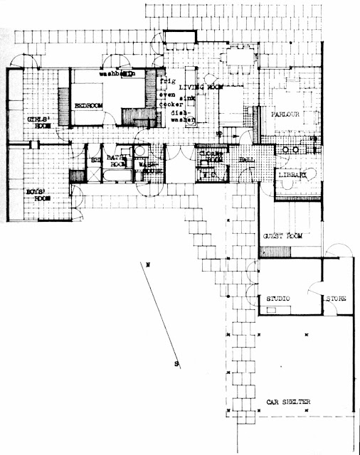 Image Result For House Plans Hamilton Nz