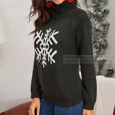 Ugly Sweater-mariestilo-