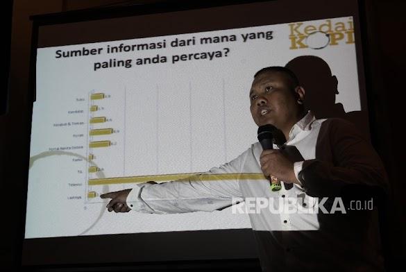 Pengamat: Jokowi Bisa Dinilai Jegal Anies dengan Perpres