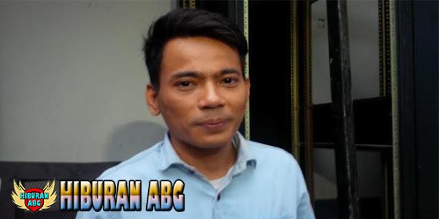 Aris-Idol-Diciduk-Polisi-karena-Narkoba-Mantan-Juara-Indonesia-Idol