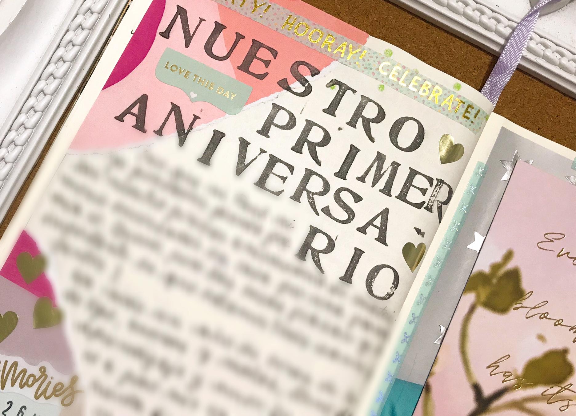 mi_diario_journal_kiylu