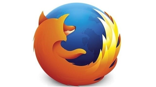 browser Scout-Mozilla