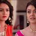 Gaura confesses truthin Saath Nibhana Sathiya