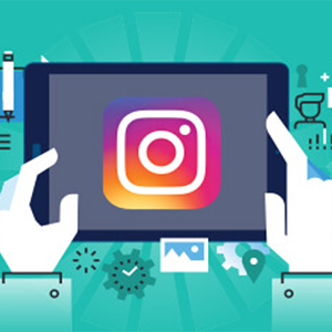6 Best Tips for Marketing Your Company on Instagram