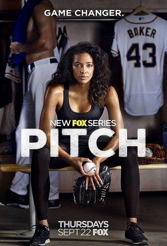 Pitch Season 1 Complete Download 480p & 720p All Episode
