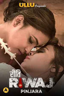 Download Riti Riwaj (Pinjara) Part 6 Hindi Complete Web Series Download 720p WEB-DL