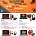 Score up to 30% off, freebies on MSI laptops this weekend