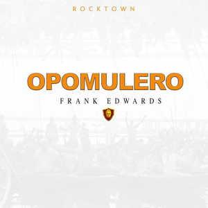 Opomulero by Frank Edwards