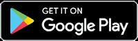 CMFOOD Rider App Google Play