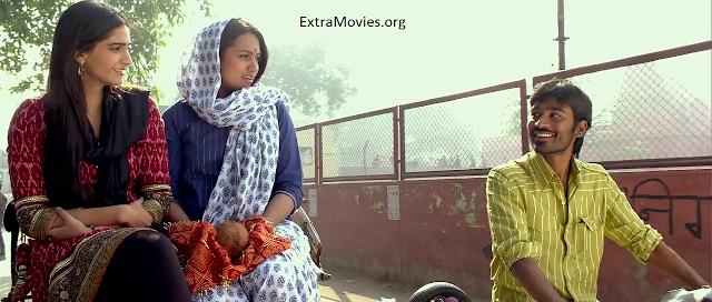 Raanjhanaa 2013 download hd 720p bluray