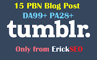 PBN Backlinks, Cheap Backlinks, Cheap SEO Services,