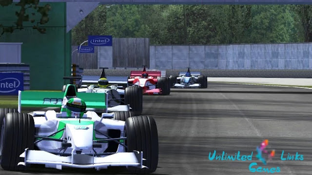 rfactor-free-download-screenshot-2
